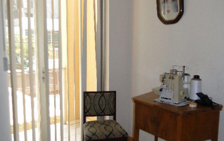 Foto de casa en venta en, zona centro, pabellón de arteaga, aguascalientes, 1949260 no 26