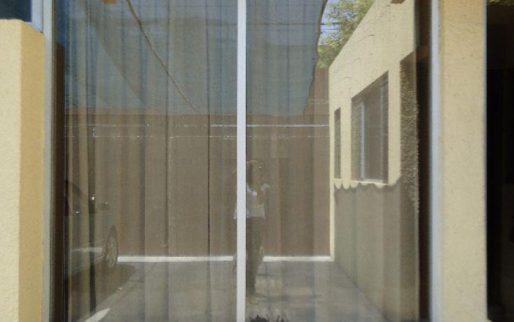 Foto de casa en venta en, zona centro, pabellón de arteaga, aguascalientes, 1949260 no 27