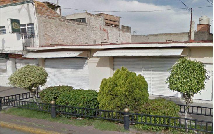 Foto de local en renta en, zona centro, pabellón de arteaga, aguascalientes, 1956546 no 01