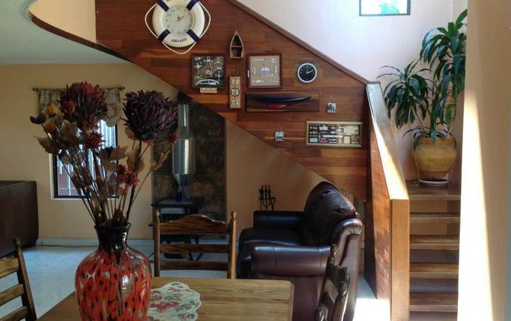 Foto de casa en venta en  , zona centro, tijuana, baja california, 1477279 No. 01