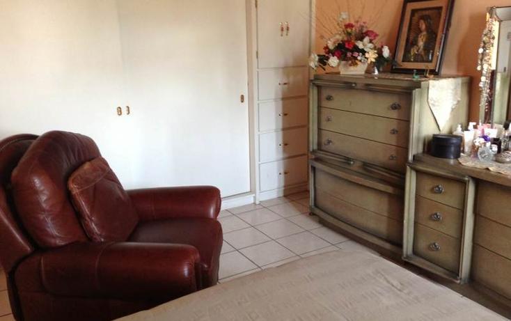 Foto de casa en venta en  , zona centro, tijuana, baja california, 1477279 No. 03