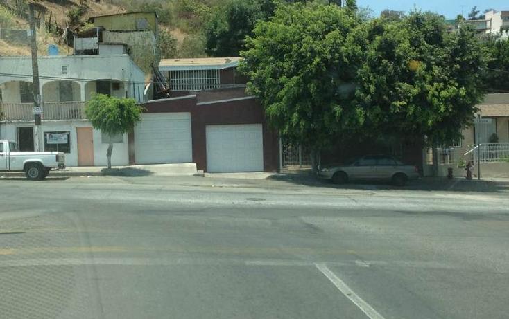 Foto de casa en venta en  , zona centro, tijuana, baja california, 1477279 No. 05