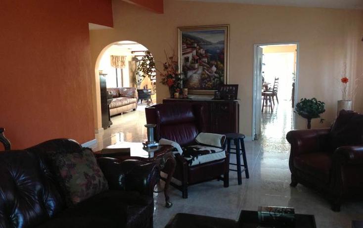 Foto de casa en venta en  , zona centro, tijuana, baja california, 1477279 No. 06