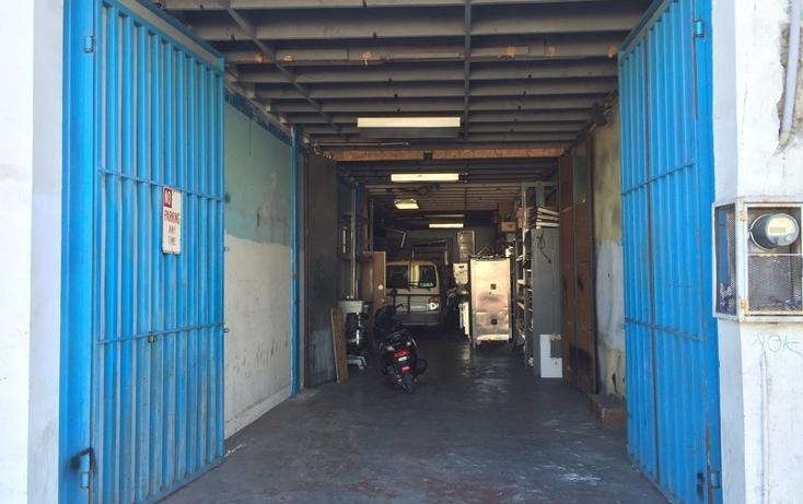 Foto de nave industrial en renta en  , zona centro, tijuana, baja california, 1672011 No. 03
