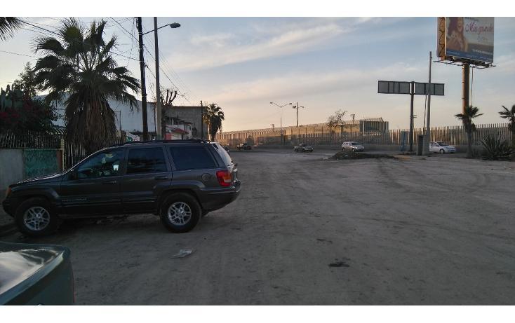 Foto de casa en venta en  , zona centro, tijuana, baja california, 1720736 No. 02