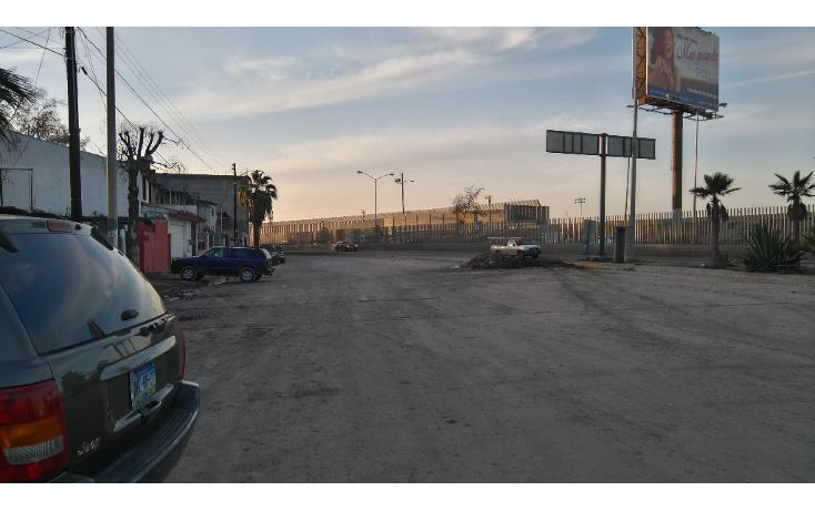 Foto de casa en venta en  , zona centro, tijuana, baja california, 1720736 No. 03