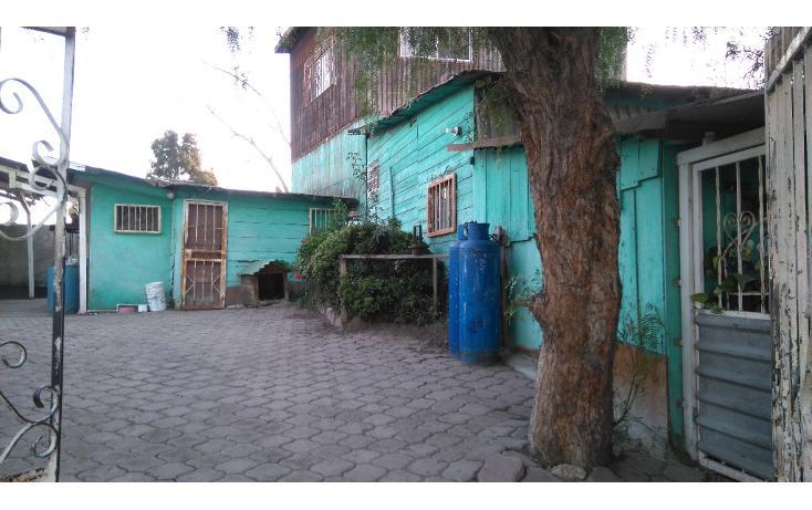 Foto de casa en venta en  , zona centro, tijuana, baja california, 1720736 No. 04