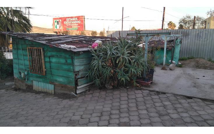 Foto de casa en venta en  , zona centro, tijuana, baja california, 1720736 No. 06