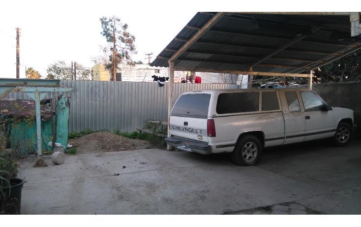 Foto de casa en venta en  , zona centro, tijuana, baja california, 1720736 No. 08