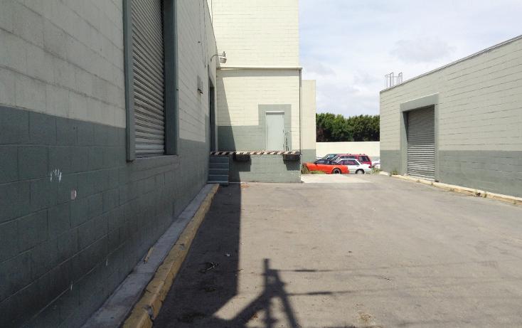 Foto de nave industrial en renta en  , zona centro, tijuana, baja california, 1777006 No. 03