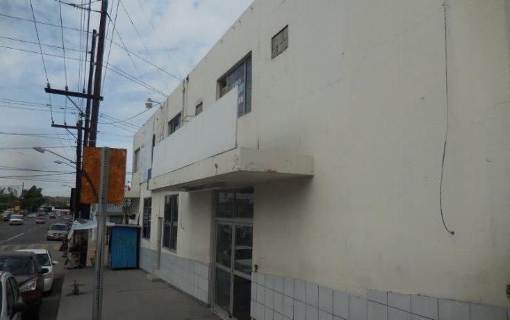 Foto de edificio en venta en  , zona centro, tijuana, baja california, 1876884 No. 02