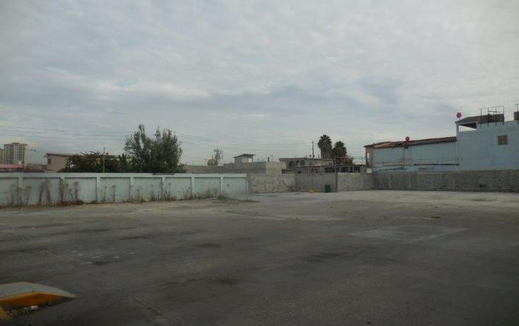 Foto de edificio en venta en  , zona centro, tijuana, baja california, 1876884 No. 07