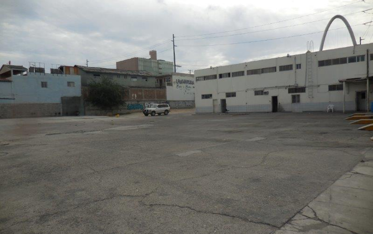 Foto de edificio en venta en  , zona centro, tijuana, baja california, 1876884 No. 09