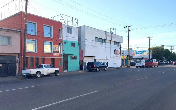 Foto de edificio en venta en  , zona centro, tijuana, baja california, 1956077 No. 03
