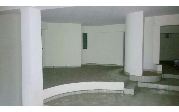 Foto de edificio en venta en  , zona centro, tijuana, baja california, 1956077 No. 07