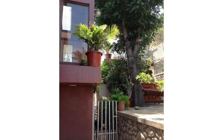 Foto de casa en venta en  , zona centro, tijuana, baja california, 2623670 No. 02