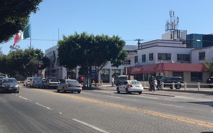 Foto de departamento en renta en  , zona centro, tijuana, baja california, 2720290 No. 02