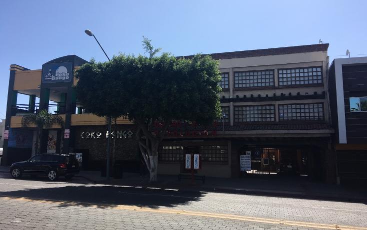 Foto de departamento en renta en  , zona centro, tijuana, baja california, 2720290 No. 03