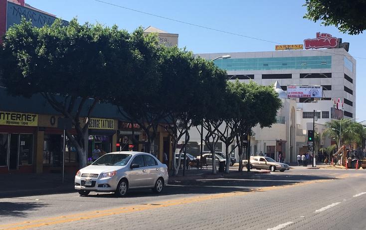 Foto de departamento en renta en  , zona centro, tijuana, baja california, 2720290 No. 05