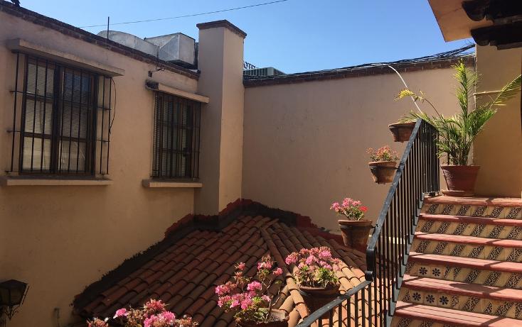 Foto de departamento en renta en  , zona centro, tijuana, baja california, 2720290 No. 06
