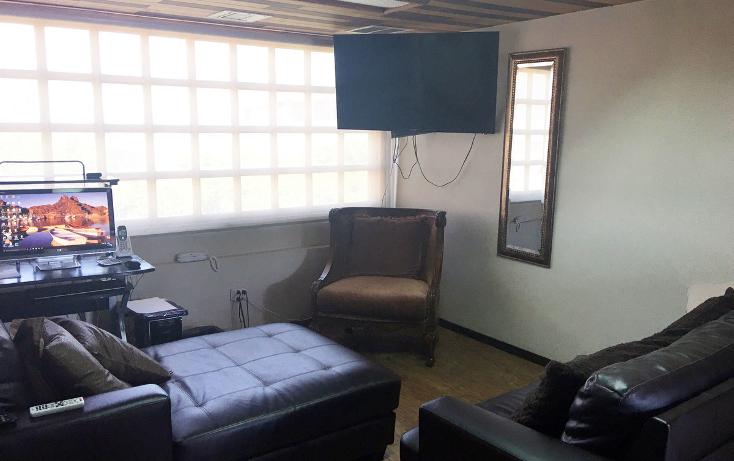 Foto de departamento en renta en  , zona centro, tijuana, baja california, 2720290 No. 15