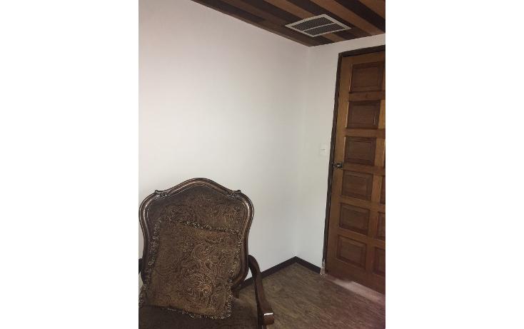 Foto de departamento en renta en  , zona centro, tijuana, baja california, 2720290 No. 17