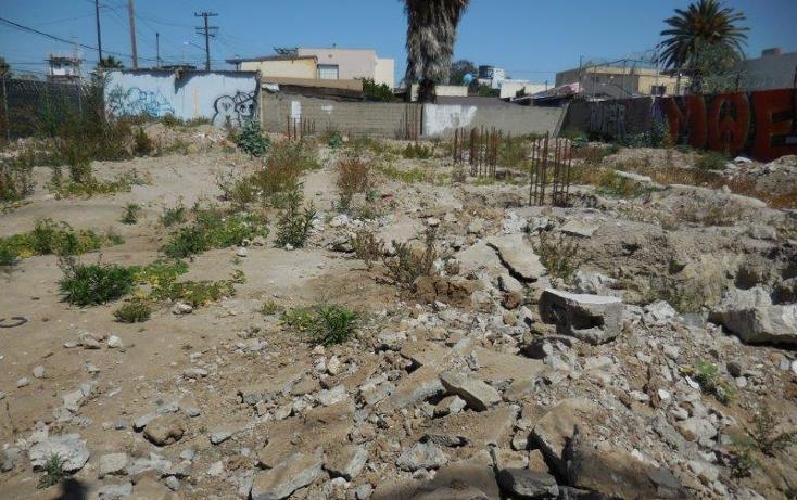 Foto de terreno comercial en renta en once , zona centro, tijuana, baja california, 2734364 No. 03