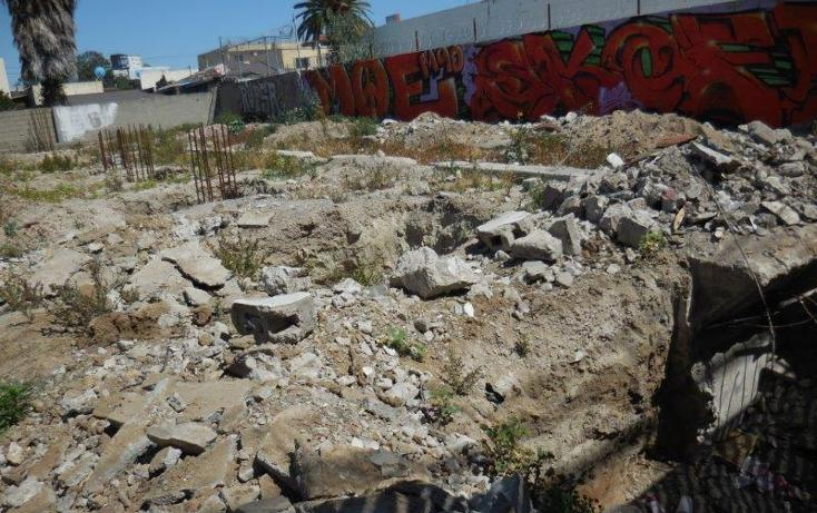 Foto de terreno comercial en renta en once , zona centro, tijuana, baja california, 2734364 No. 04