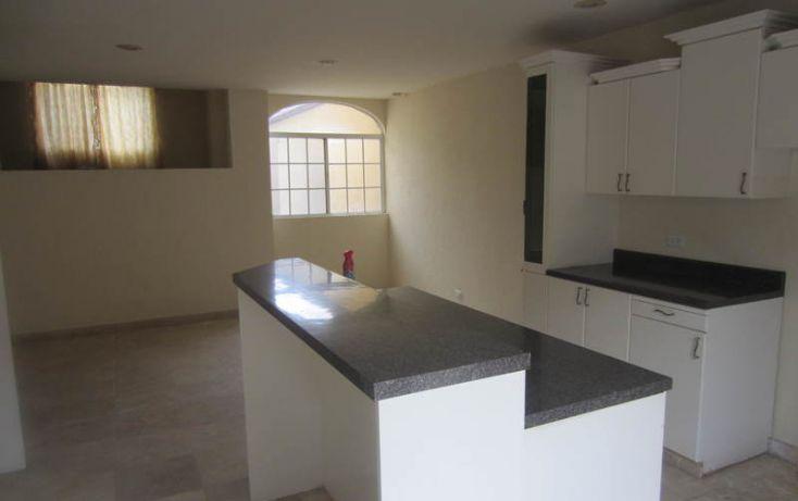 Foto de departamento en venta en, zona centro, tijuana, baja california norte, 1303697 no 06