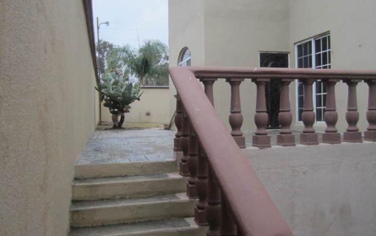 Foto de departamento en venta en, zona centro, tijuana, baja california norte, 1303697 no 09