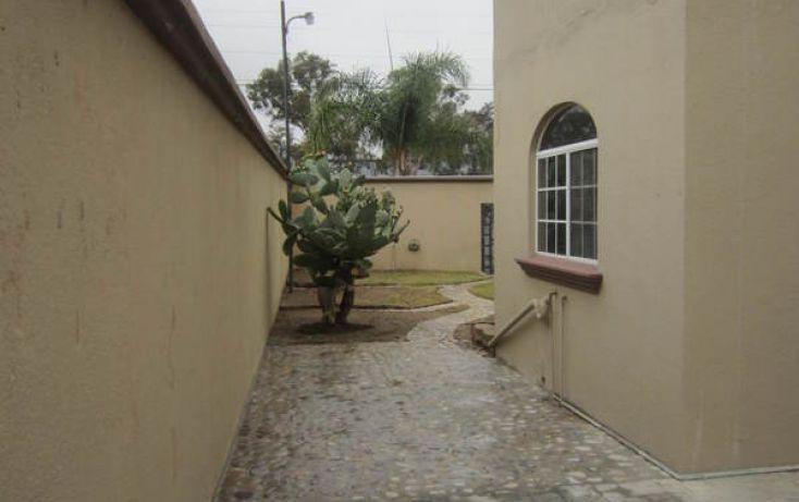 Foto de departamento en venta en, zona centro, tijuana, baja california norte, 1303697 no 24