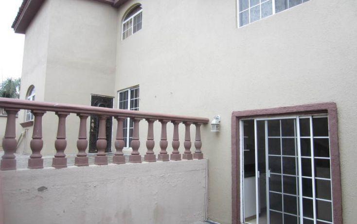 Foto de departamento en venta en, zona centro, tijuana, baja california norte, 1303697 no 25