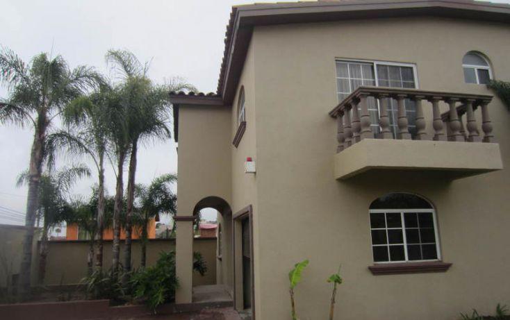 Foto de departamento en venta en, zona centro, tijuana, baja california norte, 1303697 no 26