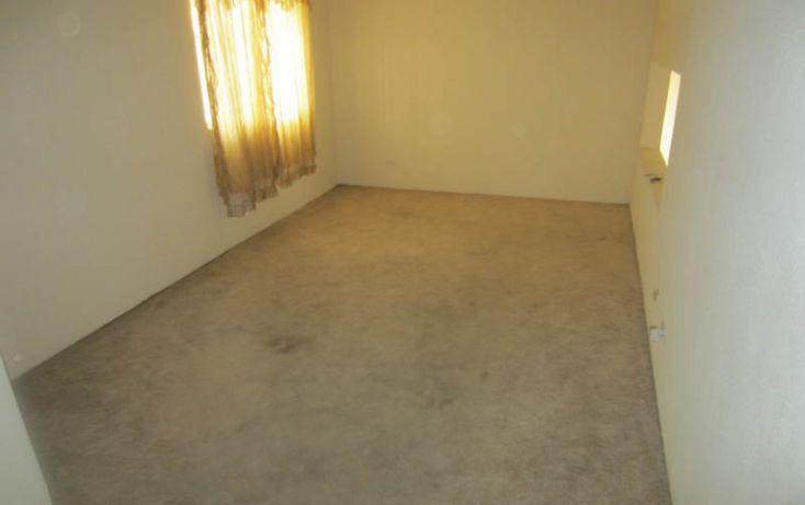 Foto de departamento en venta en, zona centro, tijuana, baja california norte, 1303697 no 29