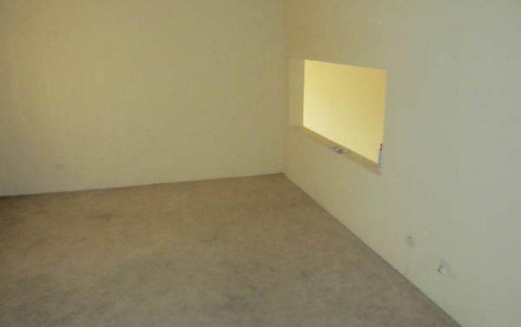 Foto de departamento en venta en, zona centro, tijuana, baja california norte, 1303697 no 30