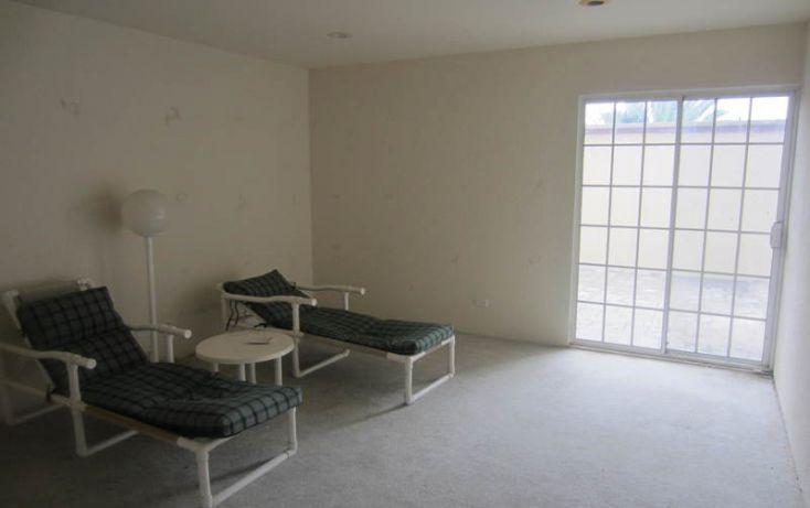 Foto de departamento en venta en, zona centro, tijuana, baja california norte, 1303697 no 34