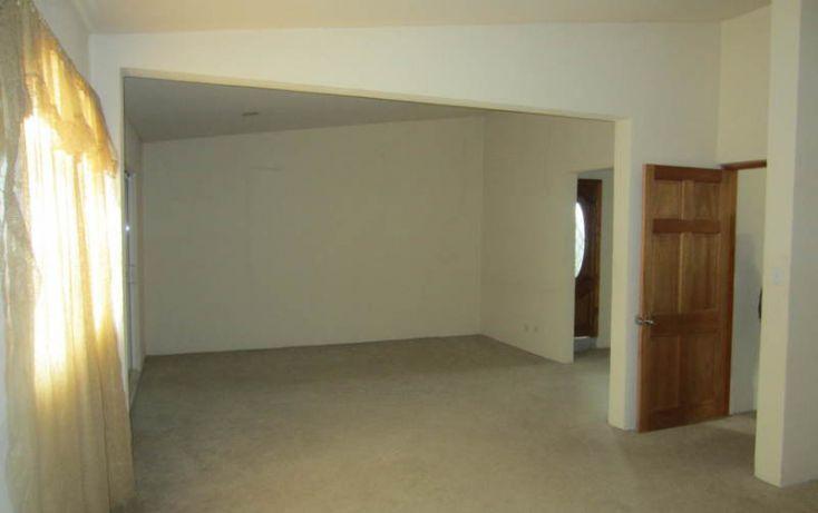 Foto de departamento en venta en, zona centro, tijuana, baja california norte, 1303697 no 38