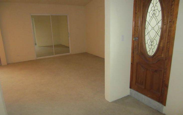 Foto de departamento en venta en, zona centro, tijuana, baja california norte, 1303697 no 40