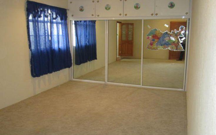 Foto de departamento en venta en, zona centro, tijuana, baja california norte, 1303697 no 42