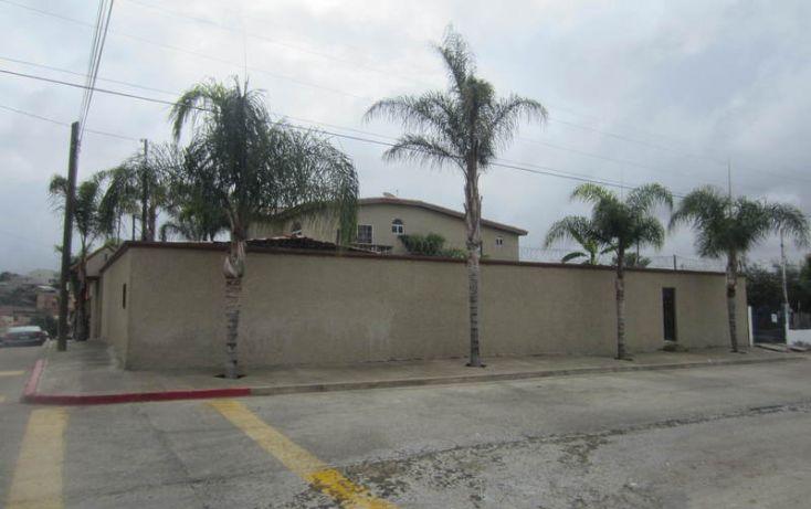 Foto de departamento en venta en, zona centro, tijuana, baja california norte, 1303697 no 47