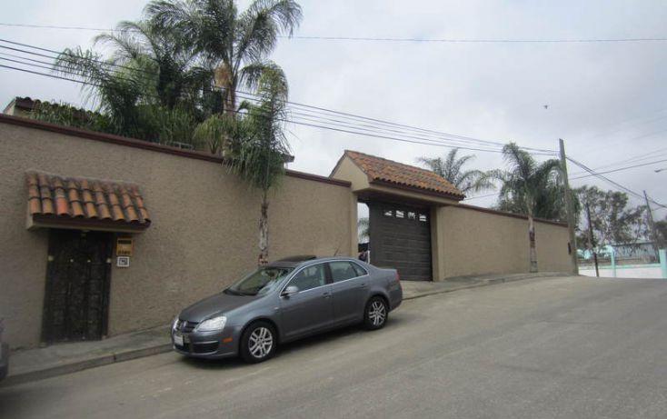Foto de departamento en venta en, zona centro, tijuana, baja california norte, 1303697 no 49