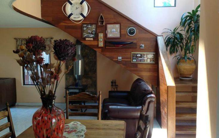 Foto de casa en venta en, zona centro, tijuana, baja california norte, 1477279 no 01