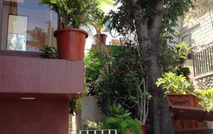 Foto de casa en venta en, zona centro, tijuana, baja california norte, 1477279 no 02