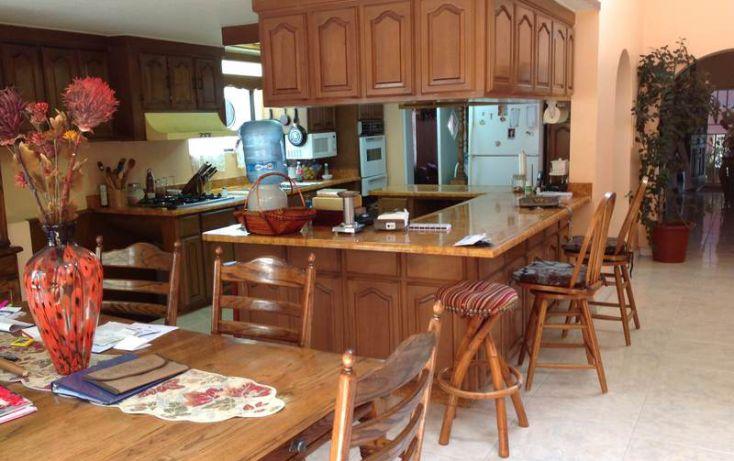 Foto de casa en venta en, zona centro, tijuana, baja california norte, 1477279 no 04