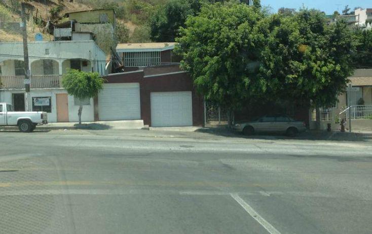 Foto de casa en venta en, zona centro, tijuana, baja california norte, 1477279 no 05