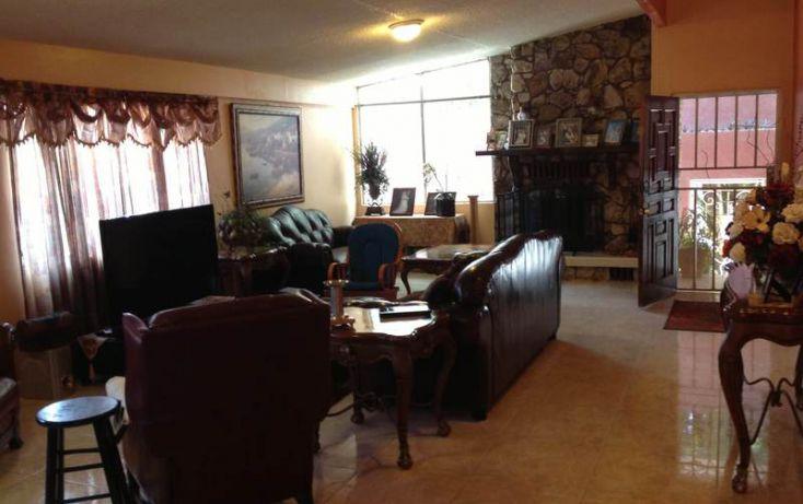 Foto de casa en venta en, zona centro, tijuana, baja california norte, 1477279 no 07