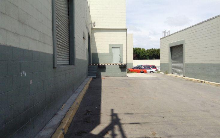 Foto de bodega en renta en, zona centro, tijuana, baja california norte, 1777006 no 03