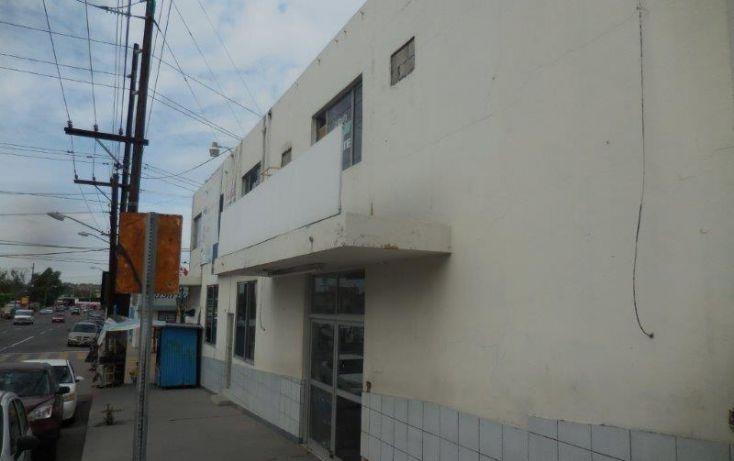 Foto de edificio en venta en, zona centro, tijuana, baja california norte, 1876884 no 02