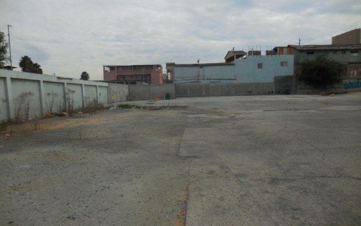 Foto de edificio en venta en, zona centro, tijuana, baja california norte, 1876884 no 08