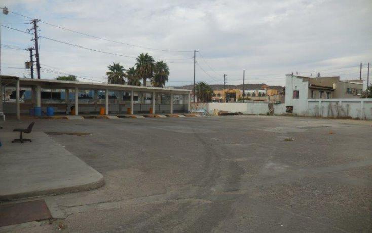 Foto de edificio en venta en, zona centro, tijuana, baja california norte, 1876884 no 12